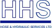 Hose & Hydraulic Services Logo